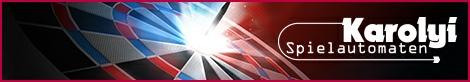 www spielautomaten karolyi at
